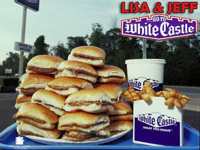 lisa-and-jeff-go-to-white-castle-copy