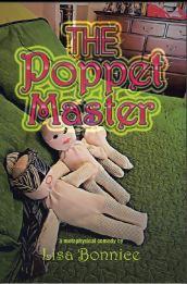 poppet master cover